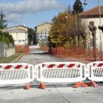 Terremoto, le Marche provano a voltare pagina con la sistemazione delle strade