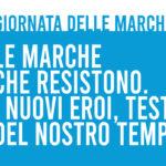 Nella Giornata delle Marche un riconoscimento a chi lotta per proteggere la salute dei marchigiani