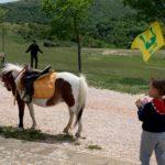 Le aree interne delle Marche valorizzate anche grazie ad oltre 200 agriturismi