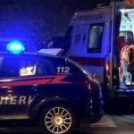 Ancora sangue a San Benedetto, trentottenne accoltellato nella notte: arrestate 3 persone