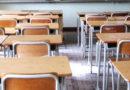 Per le Marche in arrivo quasi 10 milioni di euro per mettere in sicurezza le scuole