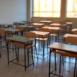 Nelle Marche aria nuova per le scuole: prime in Italia per gli interventi anti-covid