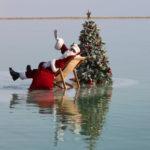 Un Natale diverso in tempo di Covid