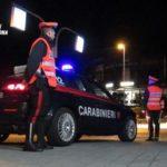 Trentenne arrestato dai carabinieri dopo un borseggio al centro commerciale Ikea