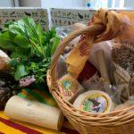 Il cibo marchigiano di qualità vale 128 milioni di euro