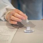 Prevenzione del contagio, la Regione ha approvato il progetto di screening della popolazione marchigiana