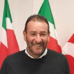 Fabrizio Fabbietti nuovo coordinatore della Filctem Cgil Marche