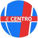 Il Centro ha una nuova struttura per dialogare con i territori e costruire un progetto nazionale