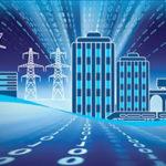 La Regione torna ad investire sui progetti per le infrastrutture