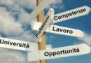 """Giorgio Girelli: """"Una strategia organica per il lavoro dei giovani"""""""