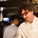 Al Mescola di Civitanova Marche le sperimentazioni di Massimo Garofoli uno degli chef migliori in Italia