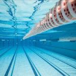 Integrati dalla Regione i fondi per la ripresa delle attività nelle piscine