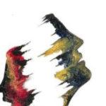 Il collettivo Free Social Poetry: quando la poesia diventa azione