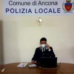 Truffe ad Ancona, numerose chiamate da parte degli anziani