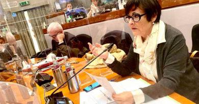 """Anna Casini (Pd): """"Alla destra la scuola interessa solo quando fa rumore"""""""