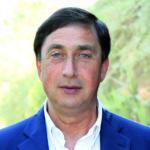 Renzo Marinelli capogruppo in Regione della Lega, Enrico Rossi agli Enti locali