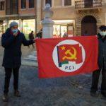 1921-2021, ricordati anche a Pesaro i cento anni del Pci