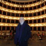 Ecco il programma del Rossini Opera Festival