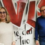 """Con la rubrica audiovisiva """"Rosso come il cuore"""" l'Avis Marche rilancia l'appello alla donazione"""