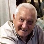 E' scomparso Angelo Becchetti, grande protagonista del calcio marchigiano