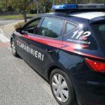 Spacciatore di cocaina arrestato dai Carabinieri dopo un anno di indagini