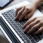 Cosa fanno i marchigiani su internet: i dati