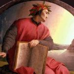 """Conoscere """"Dante e le Marche"""", a Pesaro insieme a Paolo Montanari"""