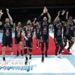 Coppa Italia, Lube e Perugia si giocano la coccarda tricolore per il quarto anno di fila
