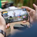 Il mobile gaming: da fenomeno di nicchia a fenomeno di massa in pochi anni