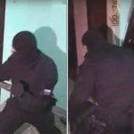 Repressione inasprita in Russia, preoccupazione delle comunità marchigiane dei Testimoni di Geova