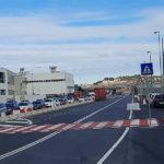 Al porto di Ancona realizzata la nuova viabilità
