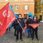 Grande partecipazione nelle Marche allo sciopero dei lavoratori del trasporto pubblico locale