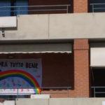 """Il Camerino Festival a sostegno della casa di riposo """"Casa amica"""""""