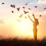 Pandemia, paura e vita: riflessioni a confronto
