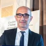 La Cassa di Risparmio di Fermo Spa ha approvato gli schemi di bilancio 2020