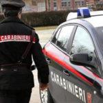 Tutti insieme in piazza per videoregistrare un brano musicale: 37 ragazzi sanzionati dai Carabinieri
