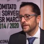 Cambio al vertice del Parco del Conero: Silvetti sostituisce Montresor