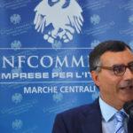 Massimiliano Polacco è il nuovo presidente dell'Ente Bilaterale Terziario