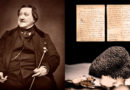 A Pesaro una settimana di festeggiamenti – in streaming – per Rossini
