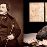 A Pesaro una settimana di festeggiamenti – in streaming - per Rossini