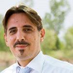 """Mauro Lucentini: """"Pesaro laboratorio per la Lega"""""""