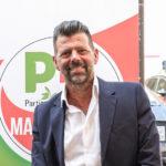 """Mangialardi dopo le dimissioni di Zingaretti: """"Serve un partito forte e unito"""""""