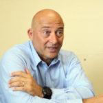 L'Ospedale di Camerino torna a essere interamente dedicato alle cure di pazienti Covid