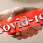 Vaccino anti-Covid, nelle Marche superato il traguardo di 1 milione di dosi somministrate