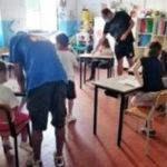 Da domani a domenica 14 marzo sospese le attività didattiche in tutte le scuole di Ancona