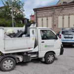 Raccolta differenziata, Camerano primo tra i Comuni della provincia di Ancona e secondo a livello regionale