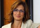 Lunedì il ministro Mariastella Gelmini sarà in Regione