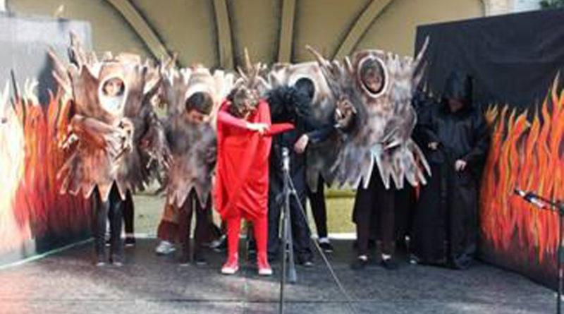Recovery Fund: investire in cultura e turismo, una priorità anche per San Benedetto del Tronto