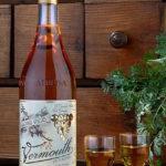 Il Vermouth festeggia quest'anno il trentennale della creazione dell'Indicazione Geografica