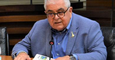 """Green pass, Zaffiri (Confael): """"Pieno sostegno ai portuali di Ancona"""""""